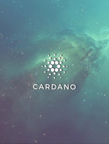 Cardano ADA Trading
