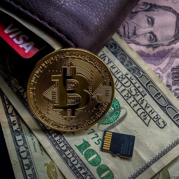 https://pixabay.com/es/criptomoneda-concepto-financiero-3409655/