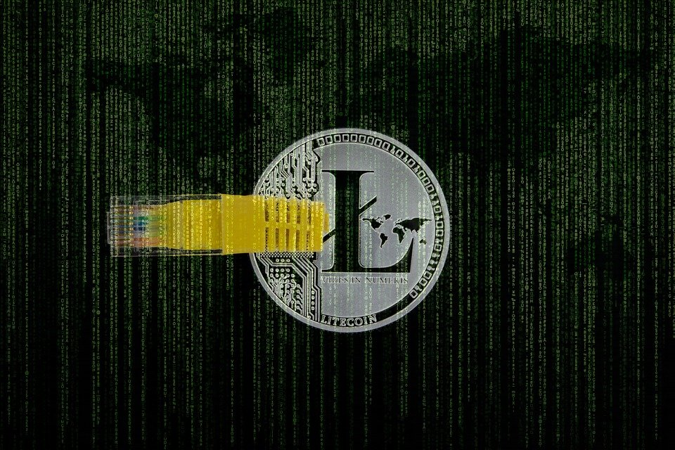"""Charlie Lee: Litecoin is """"Extremely Secure"""" 13"""