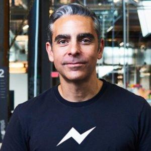 Facebook Creates a Blockchain Division 17