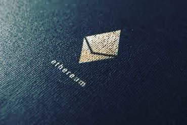 """Ethereum 2.0 is NOT Delayed """"By a Single Day"""", Vitalik Buterin Says 14"""