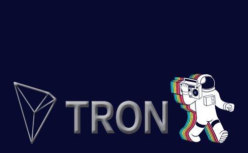 Blockchain Future