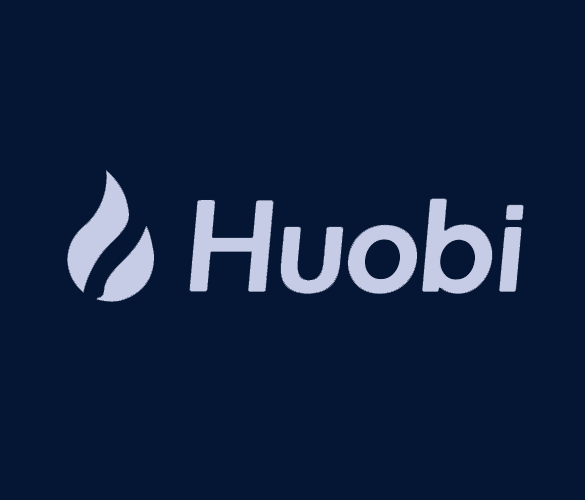 Huobi Acquires Japanese Government-Approved Crypto Exchange in Plans to Go Global 16