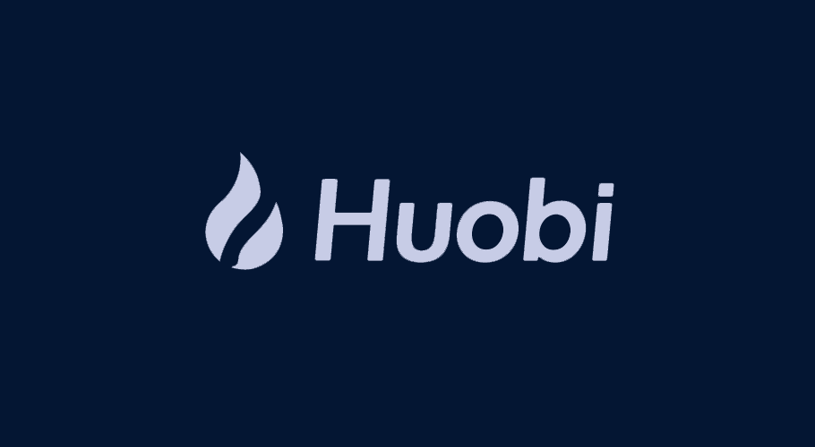 Huobi Pro Announces Crypto Market Index