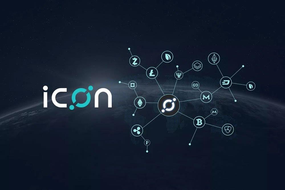 ICON ICX Collaborates With Qtum Blockchain Native Platform To Enhance Prediction