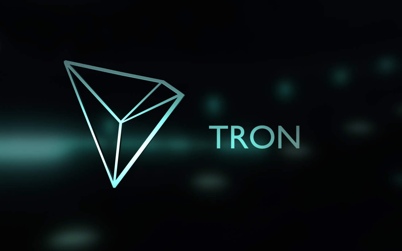 Support Continues by Exchanges for TRON (TRX) Mainnet Launch ...