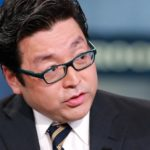 "Tom Lee: ""It Is a Mistake To Be Bearish When You're Already Down"" 14"