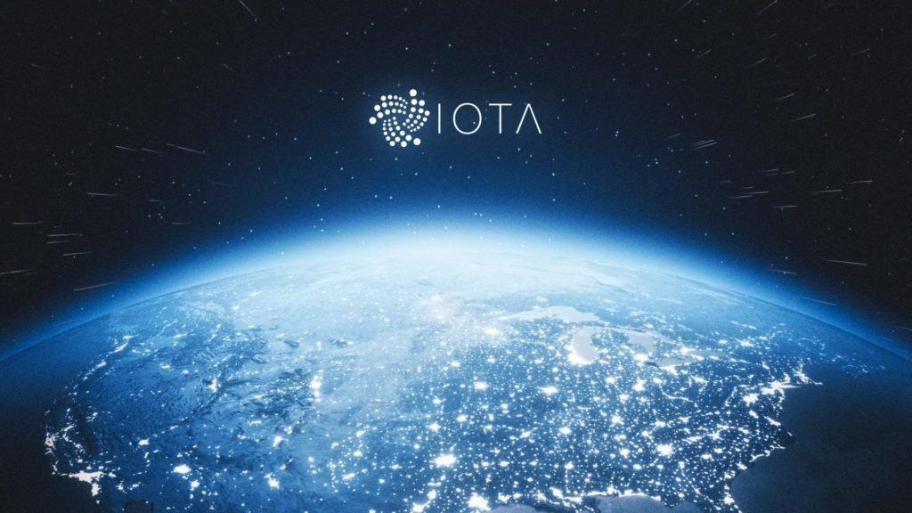IOTA (MIOTA) Cryptocurrency Review: The Genius in Simplicity