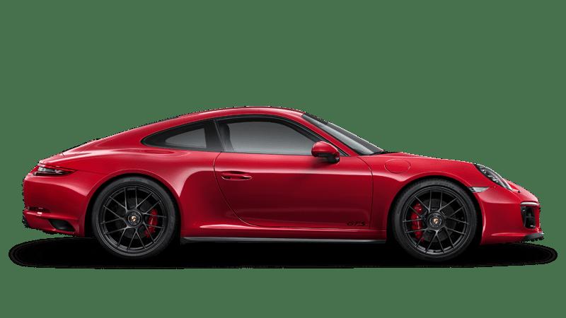 IOTA (MIOTA) Partners With Porsche through German Startup, Autobahn 13