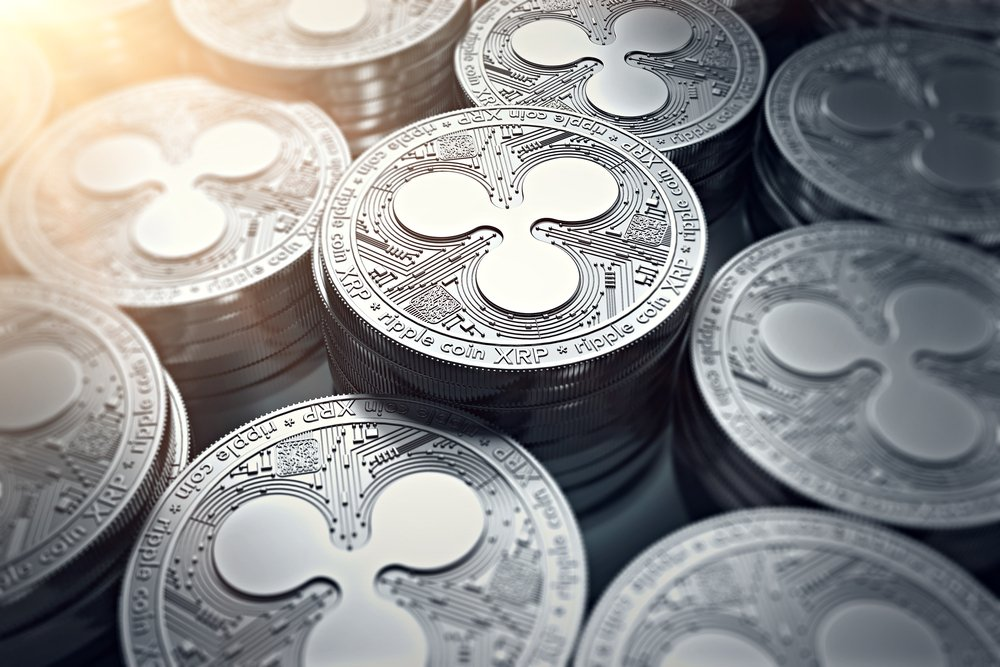 Ripple XRP Partnership