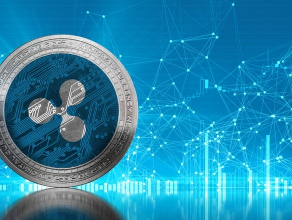 XRP and Ripple Future