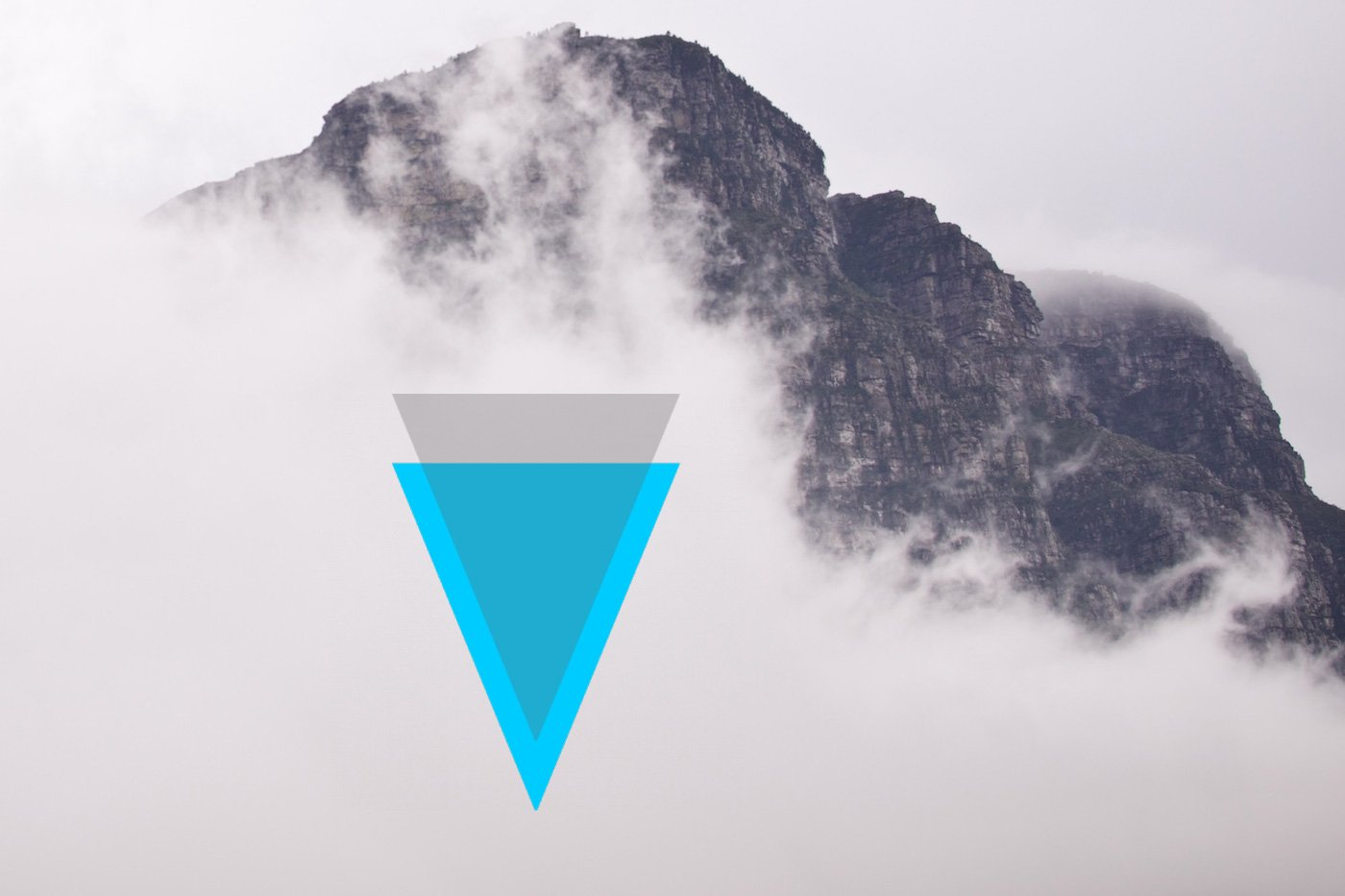 Will Verge (XVG) Imminent Halving Approach Add To Its Bullishness? 14