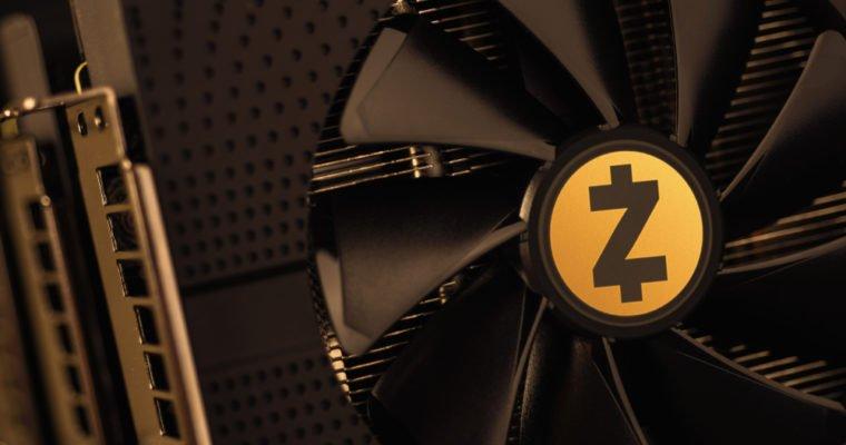 ZEN Platform