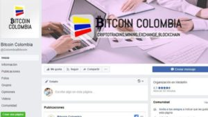 Ivan Duque: The President Who Trusts in Blockchain to Fight Corruption 16