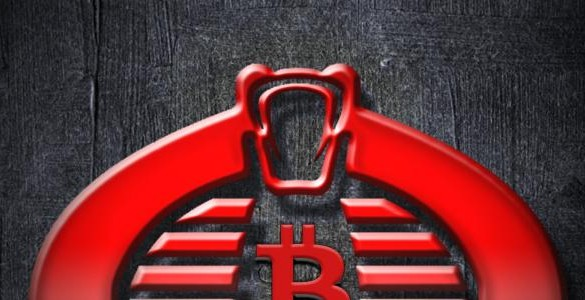 Discussion Against Cobra For The Ownership Of Bitcoin.org Heats Up In Github 13