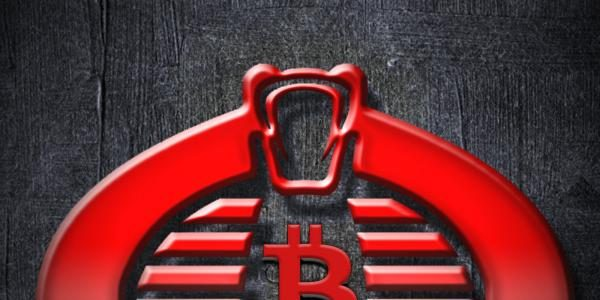 Cobra Calls for a Change in Bitcoin (BTC) PoW to Fight Centralization 18