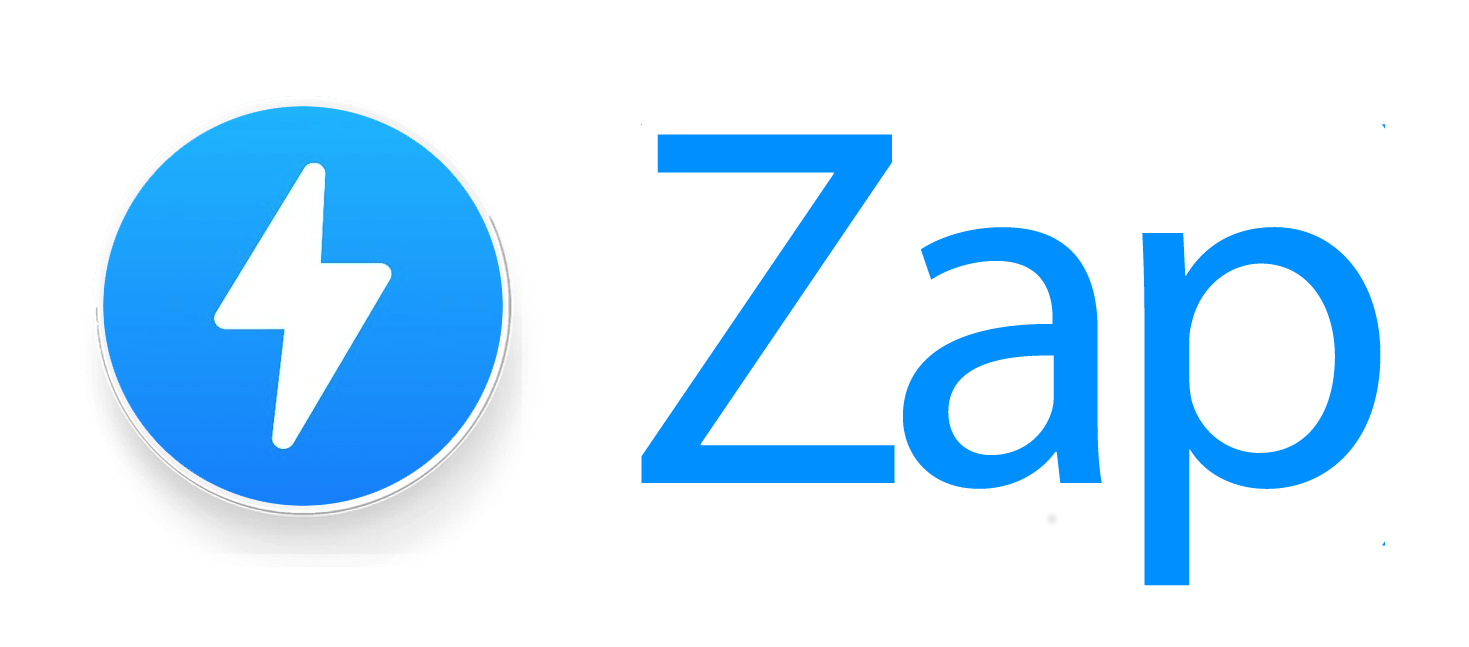 ZAP Launches Ethereum API On Zap.tech, Bug Bounties And