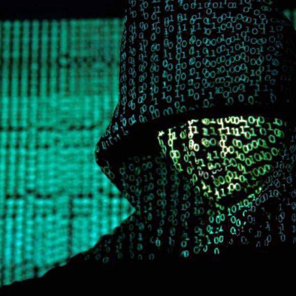 Bitpico cyberattack