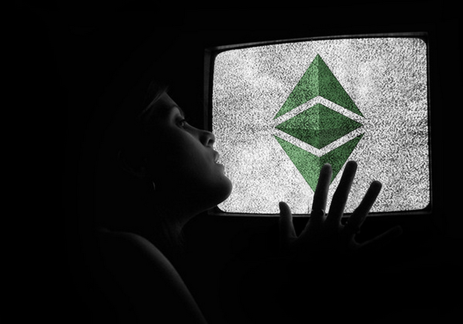 Ethereum Classic To Be Listed on Coinbase 13