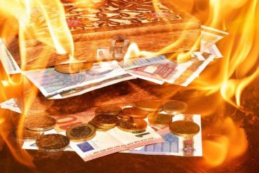 Binance CEO Confirms BNB Coin Burn In The Exchange's Fourth Quarterly Update 13