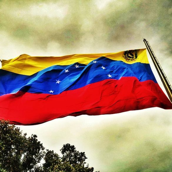 Venezuela's Supreme Court of Justice Recognized Petro Cryptocurrency as Legal Tender 13