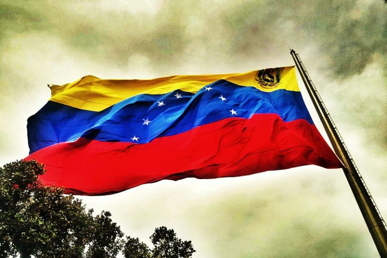 Russia and Venezuela are Evaluating to Ditch American Dollars and Adopt the Petro and the Ruble Instead 16