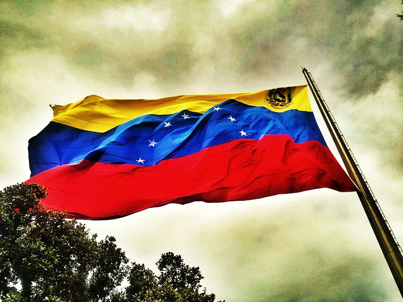 Venezuelan Government Facilitates Crypto-Mining 13