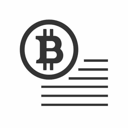 Berminal App: Your Gateway to Instant Crypto News That Affect the Crypto Markets 13