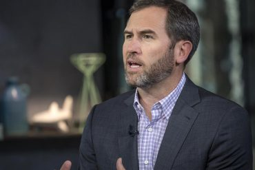 'Over Dozens of Banks To Use XRP Powered xRapid by 2019,' says Brad Garlinghouse 14
