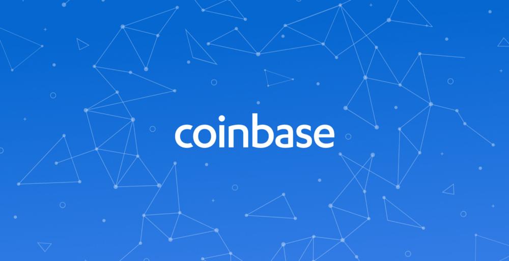 Coinbase SEC Complaints