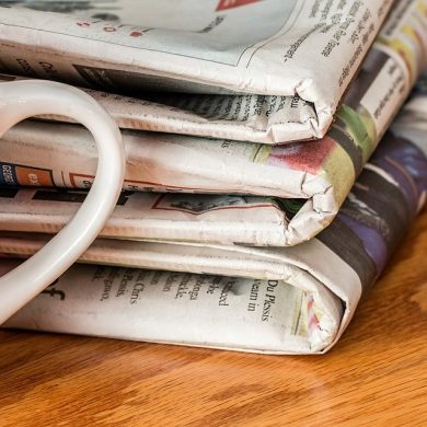 Which are the Best Cryptocurrency News-Aggregators in the Market? 26