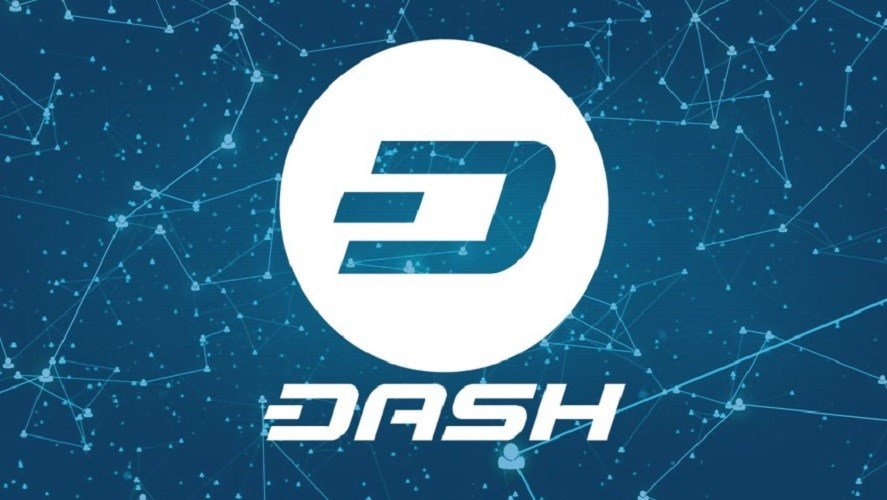 DASH Tech Adoption
