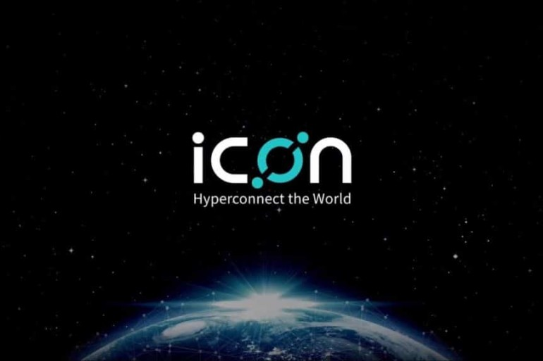 Binance To Support the ICON (ICX) Token Swap and USDT Pairing, Clearing Confusion By HODLers 18