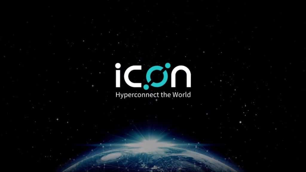 After Trive And Samsung, ICON (ICX) Partners Deloitte On Empowering Blockchain Projects 13