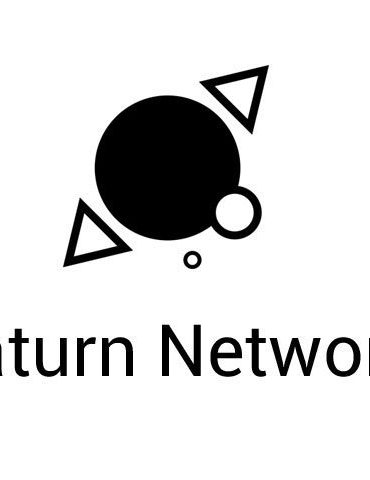 Saturn Wallet - The solution for accessing dApps on ETH and ETC