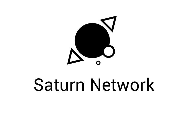 Saturn Wallet Access Dapps On Eth And Etc Ethereum World News