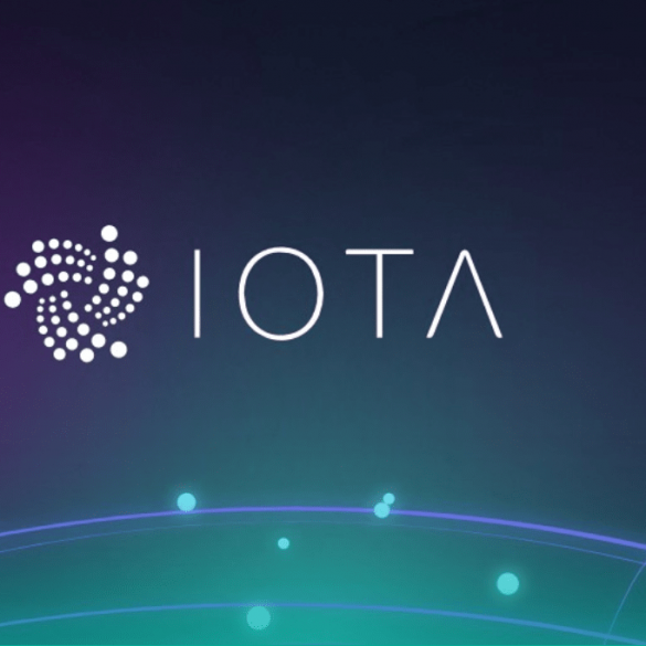 IOTA NonProfit Currency