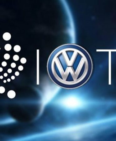 https://iota-news.com/wp-content/uploads/IOTA-Partners-with-Volkswagen-to-Promote-Tangle-Drive-Proof-of-Concept-696x449.jpg