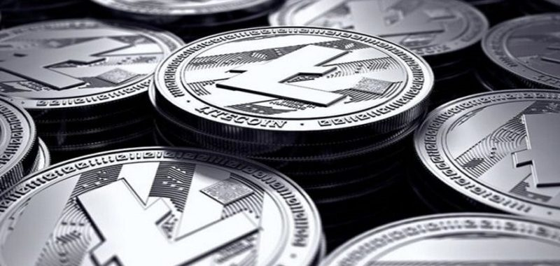 What Makes Litecoin (LTC) a Coin of Your Choice