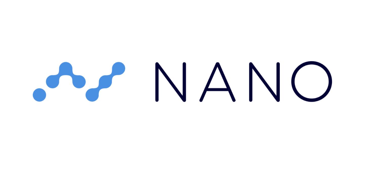 NANO Leading Recovery, 300K Purchase on Binance 13
