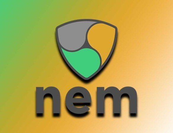 NEM (XEM) Invests $100 Million AUD In Blockchain Hubs In Australia And New Zealand 14