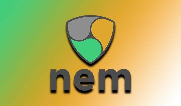 Largest Blockchain Center In Asia Launched By NEM (XEM) 18
