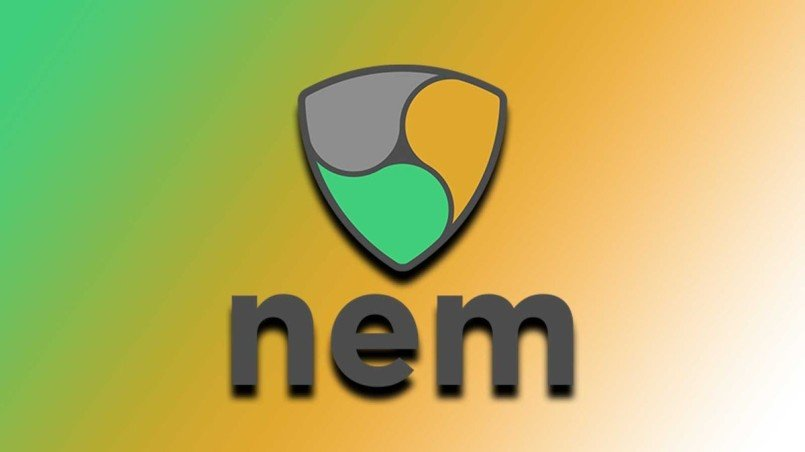 Largest Blockchain Center In Asia Launched By NEM (XEM) 13