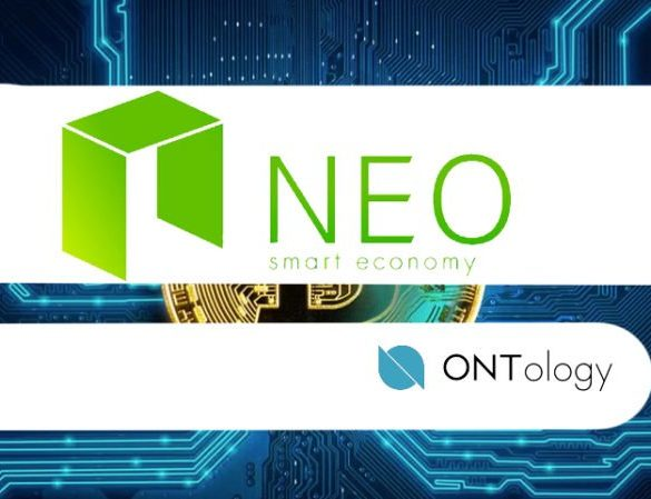 Neo (NEO) And Ontology (ONT) Collaboration To Produce NeoVM, NeoContract 14