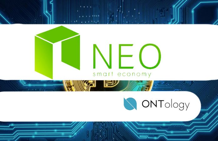 China's Tencent Warns of Bug in NEO's Blockchain That Allows Hackers to Steal Tokens Remotely 17