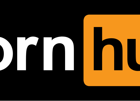 Tron (TRX) Officially Integrated as a Payment Option on Pornhub, Further Boosting TRX Adoption 13