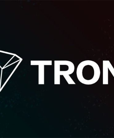 TRON TRX Justin Sun Decentralized Cryptocurrency
