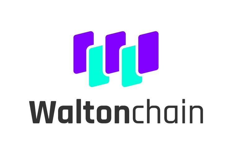 Waltochain (WTC) To Become Google Search Engine Of Blockchain 13
