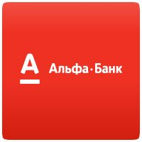 Russia: Sberbank and Alfa-Bank To Offer Crypto-Based Portfolios 13