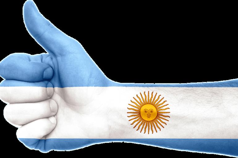 Cordoba Municipality [Argentina] Will Use Blockchain to Promote Transparency 16